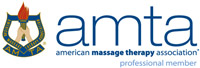 American Message Therapy Association